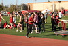 D3 D4 Small School Invite 2018 2658 (Az Skies Photography) Tags: d3 d4 small school invite invitational track meet d3d4smallschoolinvite smallschoolinvite smallschoolinvitational march 3 2018 march32018 3318 332018 field trackandfield trackfield mesa community college mesacommunitycollege mesaarizona arizona az athletes athlete action sport sports sportsphotography run runner running runners race racer racers racing high highschool highschooltrack trackmeet canon eos 80d canoneos80d eos80d canon80d 800m 800mrun boys boys800m boys800mrun