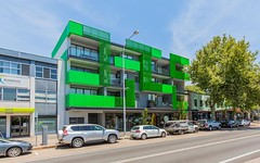 105/267-269 King Street, Newcastle NSW