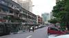 DSC_0501.jpg (Kuruman) Tags: malaysia kualalumpur wilayahpersekutuankualalumpur マレーシア my