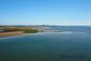 PA230126t_easyHDR (mrkevinw08) Tags: portugal algarve parquenaturaldariaformosa parque natural riaformosa