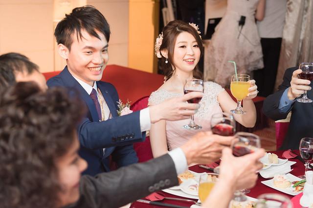 北部婚攝, 台北, 台北婚攝, 大毛, 婚攝, 婚禮, 婚禮記錄, 攝影, 洪大毛, 洪大毛攝影,北部,民權晶宴,第八劇場