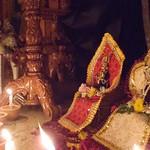 20171018-Diwali celebratrions and annakoot darshan(BLR) (14)