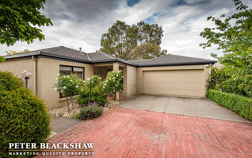 3/6 Colmer Street, Bruce ACT 2617