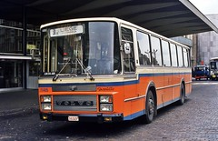 754115 38B (brossel 8260) Tags: belgique bus prives tec liege