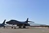 DSC_2881 (@bat1911) Tags: 三沢基地 航空祭 アメリカ空軍 usairforce b1 b1b ランサー lancer