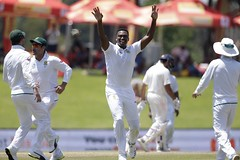 Virat Kohli livid with 2nd loss in as many test macthes South Africa (realcrichow) Tags: ifttt wordpress cricket horizontal centurion gauteng southafrica