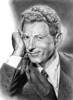 Danny Kaye (goticdraw) Tags: danny kaye hollywood pencildrawing pencilportrait realistic actorportrait art