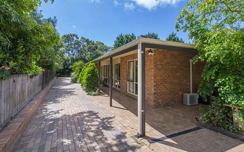 10 Conifer Ct, Frankston South VIC 3199