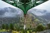 DSCF5957.jpg (RHMImages) Tags: xt2 16mm foresthillbridge landscape bridge fuji fog auburn fujifilm