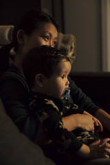 watching television (Plan R) Tags: leica m 240 noctilux 50mm