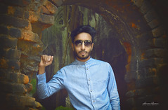 Hassan Emam (Hassan Emam) Tags: pretty pentax smile brown face hiver spring paysage historic silhouette sign restaurant asia day life painting paris graffiti rose happy colour leica bnw bike ship panorama man male manipulation matte effect dark old fashion shirt