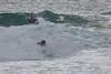 2018.01.28.08.42.27-Ikea handplane-0003 (www.davidmolloyphotography.com) Tags: maroubra bodysurf bodysurfing bodysurfer