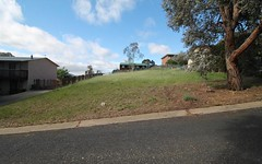 Lot 112, 15 Banksia Avenue, Kalkite NSW