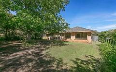 1436 Mornington-Flinders Road, Main Ridge VIC