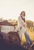 1M8A8460 (mozzie71) Tags: teen 13yo auusie star dancer model actress sunset summer sun glow golden cute cowgirl cowboy hat