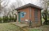 WATER PUMPING STATION, CARR LANE, ULLEY, S YORKSHIRE_DSC_7925_LR_2.5 (Roger Perriss) Tags: ulley carrlane d750 water waterpumpingstation pumpingstation waterworks brick brickwork brickbuilding industry