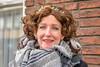 Dutch Carnival 2018 (RuudMorijn-NL) Tags: brabant brabants brabantse made marktstraat noordbrabant blij bruin bruine brunette buiten carnaval carnavalsfeest carnavalsviering evenement feest feestelijk gekruld gemeentedrimmelen geposeerd gezelligheid glimlachend grijs grijze haar haarband haarlint haartooi jaarlijks kastanjebruin kleurig kleurige kleurrijk kleurrijke krullen krullend lachend lol onbekend onbekende ontspannen ontspanning oogcontact oorringetjes openblik openlucht opgewekt paardenstaart plezier portret pose pret pruik recreatie ringetjes straat straatcarnaval straatfeest straatportret terugkerend traditie uitgedost uitgedoste verkleed vrouw wit witte zilver zilveren zilverkleurige 40