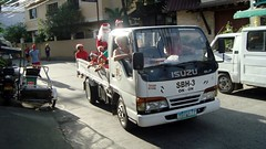 20171225_011 (Subic) Tags: philippines hash xmas