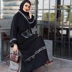 #Repost @_nagda with @instatoolsapp ・・・ 💕 #subhanabayas #fashionblog #lifestyleblog #beautyblog #dubaiblogger #blogger #fashion #shoot #fashiondesigner #mydubai #dubaifashion #dubaidesigner #dresses #openabaya #uae #dubai #abudhabi #sharjah #ks (subhanabayas) Tags: ifttt instagram subhanabayas fashionblog lifestyleblog beautyblog dubaiblogger blogger fashion shoot fashiondesigner mydubai dubaifashion dubaidesigner dresses capes uae dubai abudhabi sharjah ksa kuwait bahrain oman instafashion dxb abaya abayas abayablogger