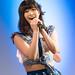 AKB48 画像299