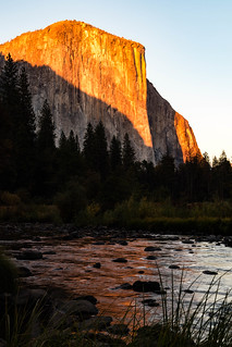 YosemiteValleyView4October 22, 2017.jpg