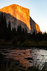 YosemiteValleyView4October 22, 2017.jpg (kopperlben) Tags: mercedriver california nationalparks northamerica apertureacademy elcapitan unitedstates waterrivers yosemitevalleyview wawona us