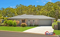7 Investigator Way, Laurieton NSW