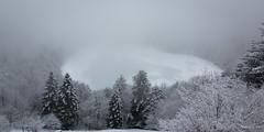 18022018-IMG_1641 (Steffan Photos) Tags: randonnée raquettes neige alsace vosges haut rhin rouge gazon gresson ferme auberge saintmauricesurmoselle grandest france fr