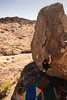 Hueco-22 (Brandon Keller) Tags: hueco rockclimbing texas travel