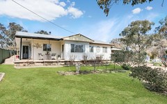 22 Orange Road, Manildra NSW