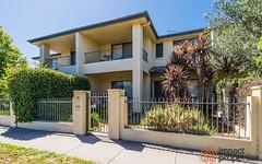 17 Katoomba Street, Harrison ACT