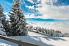 || impressed.kzb || (_Jimmy_B) Tags: alpen austria bergstation fleckalmbahn hahnenkamm kitzski landschaft ski skifahren tirol winter wintersport mountain skiing ãsterreich kitzbühel ehrenbachhöhe
