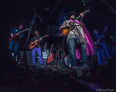 ALO @CBC 2.24.18 (Bombilations.com) Tags: nikon concertphotography livemusicphotography livemusic alo jambands tamron rokinon nikond750