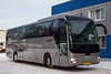 MAN R07 Lion's Coach RHC414 ВХ 455 77 (shelobaev) Tags: man r07 lions coach rhc414 ðð¥ 455 77