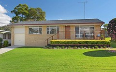 10 Wattle Street, Wauchope NSW