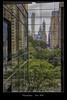 Manhattan - New York (vonhoheneck) Tags: newyork manhattan city usa schölkopf schoelkopf canon eos6d bigapple eastriver hudson met centralpark columbussquare