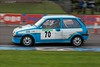 Dukeries Rally 2015 (Ian Garfield - thanks for almost 2 million views!) Tags: ian garfield photography canon donington park rally rallies car circuit stage cars motorsport motor sport gravel tarmac ford escort sierra peugeot bmw grass windshield road dukeries