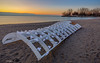 Winter Stations - Woodbine Beach, Toronto (Phil Marion) Tags: winterstations frozen ice freezing philmarion candid woman girl boy teen 裸 schlampe 나체상 벌거 desnudo chubby nackt nu ヌード nudo khỏa 性感的 malibog セクシー 婚禮 hijab nijab burqa telanjang nubile nude slim plump tranny sex slut nipples ass xxx boobs tits upskirt naked sexy bondage fuck tattoo fetish erotic lingerie feet cameltoe oriental cock asian japanese african khoathân beach public swinger maitreya toy outdoor wife cosplay gay bear