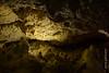 DSC_0849 (kubek013) Tags: germany niemcy deutschland wycieczka wanderung trip sightseeing besichtigung zwiedzanie bluesky sunnyday zamek castle burg schloss grota cave höhle lichtenstein nebelhöhle bärenhöhle bearcave grotaniedźwiedzia grotamglista foggycave