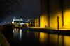 Noordkade Veghel (MartijnMol1976) Tags: noordkade veghel noordbrabant nederland thenetherlands evening avond boot haven harbour sony sonya58 tamron tamron1750 tamronspaf1750mmf28xrdiiivcasphericalif martijnmol zuidwillemsvaart
