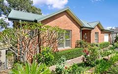 31 Highland Way, Bolwarra Heights NSW