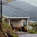 Bus Stop St. Lucia