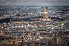 Les Invalides, Paris, France (KSAG Photography) Tags: invalides dome gold architecture history heritage museum paris europe france nikon march 2018 city urban skyline landscape cityscape hdr