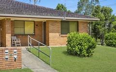 1/22 Marlyn Avenue, East Lismore NSW