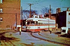 DETROIT 181 (brossel 8260) Tags: etatsunis tram pcc
