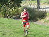 P1270072.JPG (Mark R Malone) Tags: lowerhutt newzealand parkrun