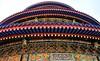 China Pavilion at Epcot (WilliamND4) Tags: china pavilion epcot disney florida