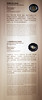 IMG_20180115_142330 (H Sinica) Tags: silkroad 香港歷史博物館 hogkongmuseumofhistory 綿亙萬里 絲綢之路