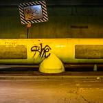 Cylindre jaune thumbnail