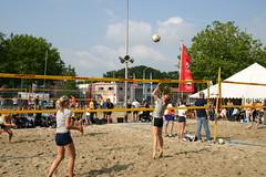 Beach 2005 (170)